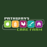 Pathways Care Farm